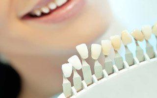 Konservierende Zahnheilkunde / Füllungstherapie