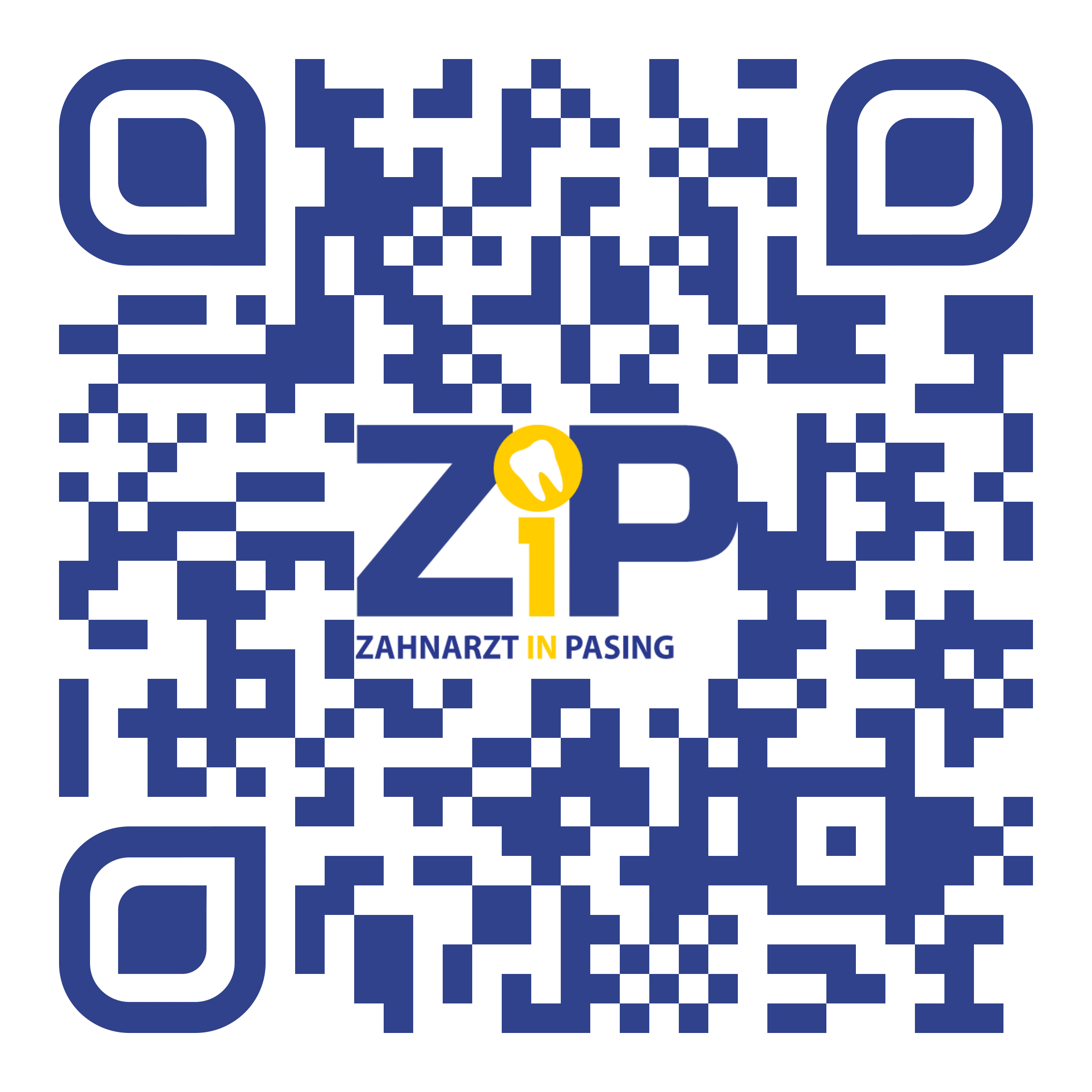 ZiP auf Google bewerten ☆☆☆☆☆