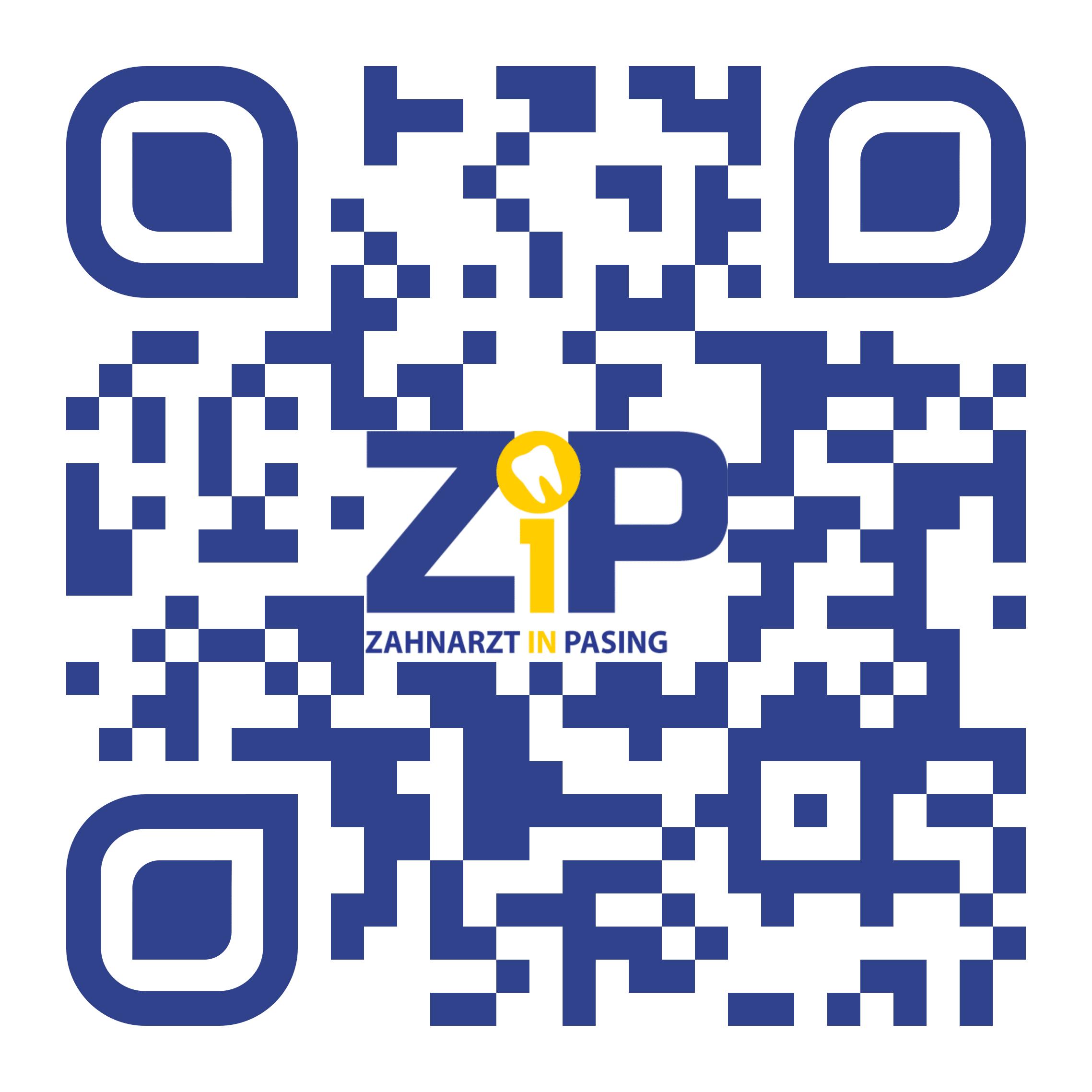 http://bit.ly/zip-de