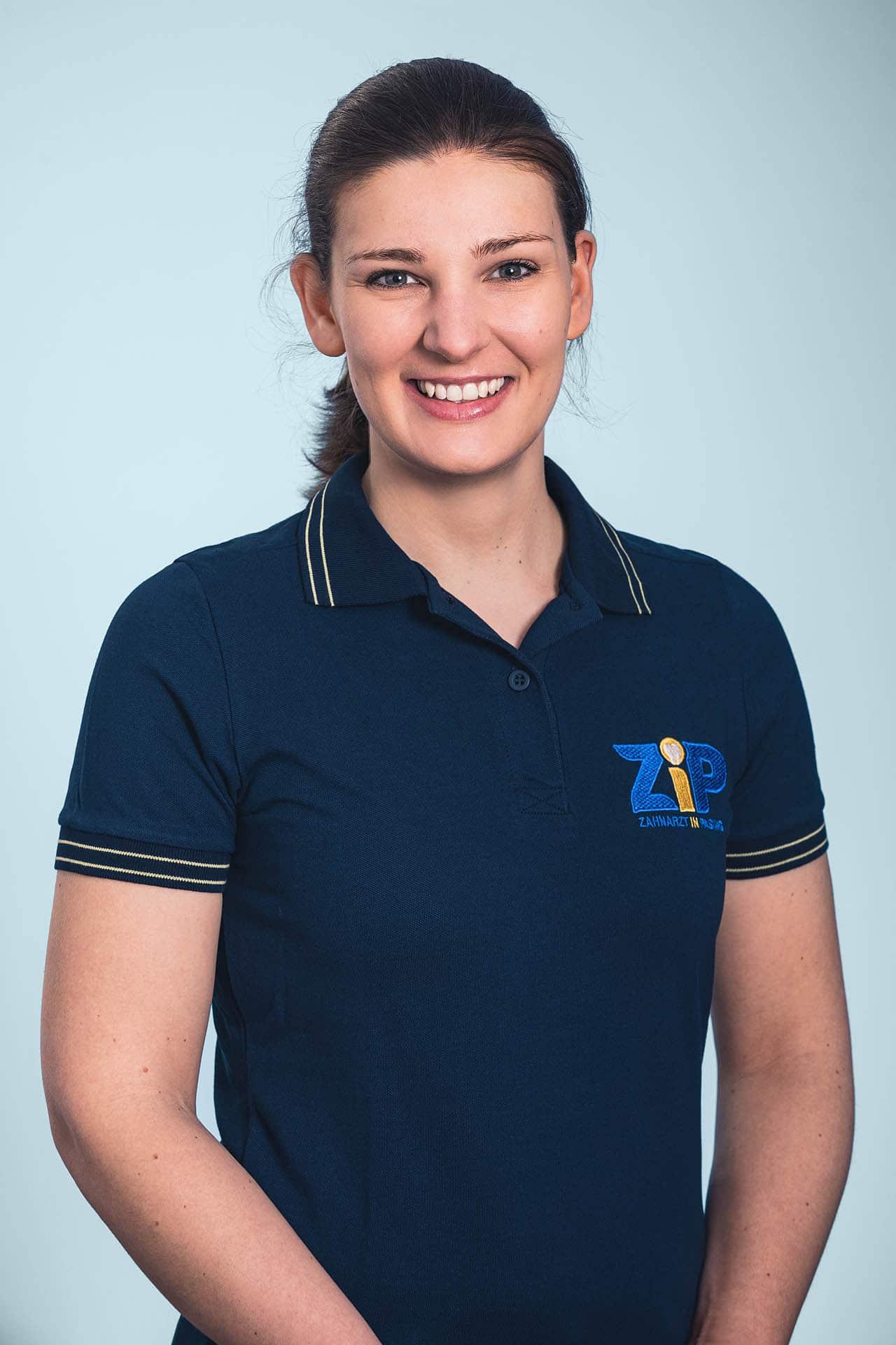 Zahnärztin Katharina-Buettner